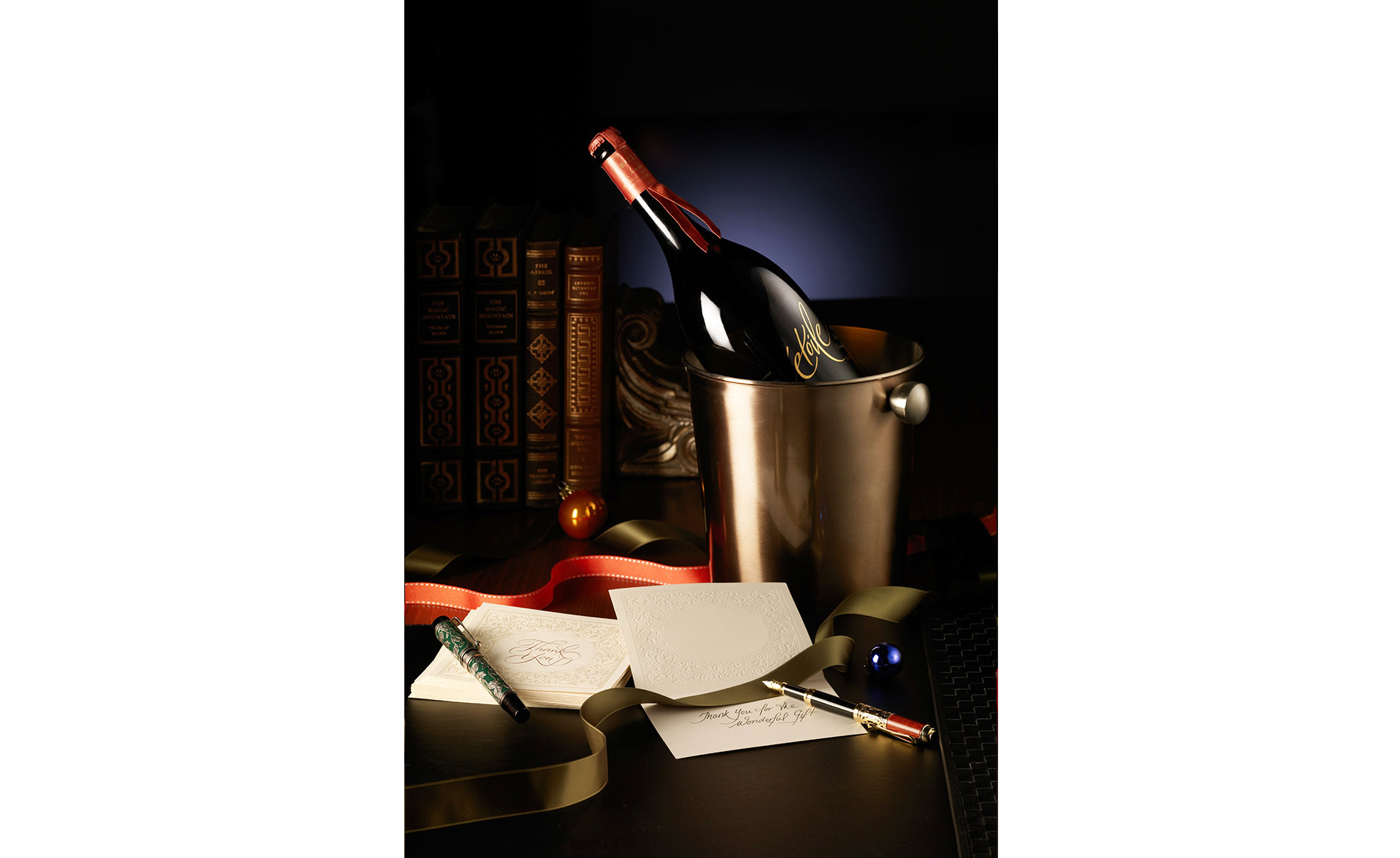 010-Chandon_Office_v1